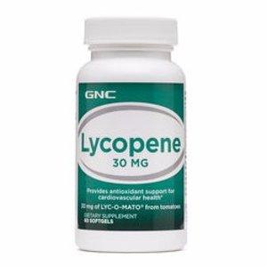 Lycopene 30MG