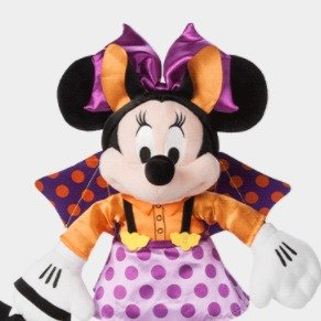 20% Off orders $75+Sitewide Sale @ shopDisney