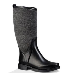 Women's Reignfall Rubber Boots