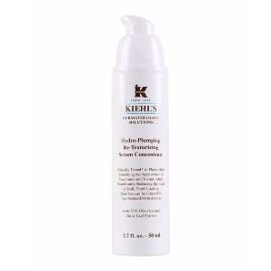 Extended! Up to $400 Off With Kiehl's Beauty Purchase @ Bergdorf Goodman