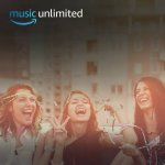 Prime Student Members 6-Months Amazon Music Unlimited Plan