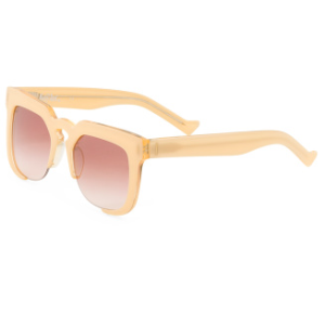Temple Luxury Sunglasses