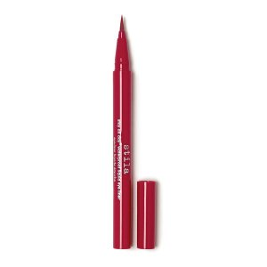 Stay All Day® Waterproof Liquid Eye Liner - Paradise Pink