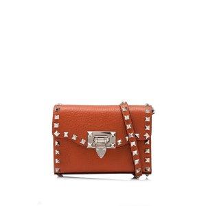Valentino Garavani Rockstud Mini Crossbody Bag