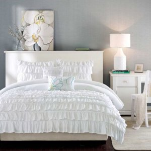 Up to 80% OffHome Bed and Bath Sale @ Overstock