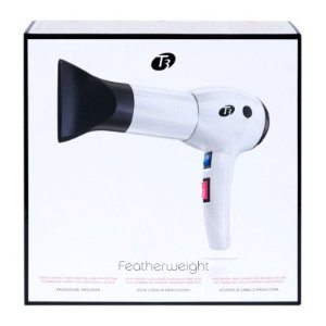 T3 Featherweight Hair Dryer 3 Colors
