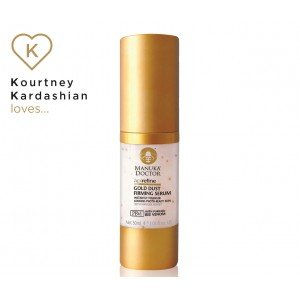 ApiRefine Gold Dust Firming Serum 30ml - Manuka Doctor