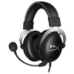HyperX Cloud Core Pro Gaming Headset for PlayStation 4