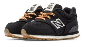 Extra 35% OffBaby and Kid's Shoes @ Joe's New Balance Outlet