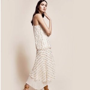 Up to 70% OffBrands We Love Feat. Tibi @ Gilt
