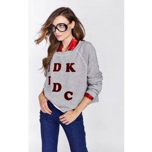 IDK-IDC Monte Crop