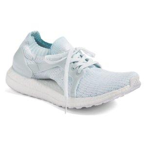 Ultraboost x Parley Running Shoe