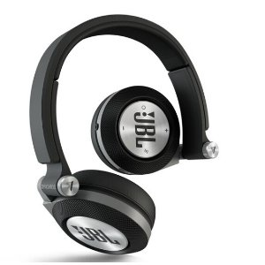 Synchros E40BT | On-ear Bluetooth Headphones with ShareMe Music Sharing