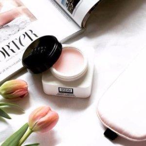7.8折 收Jurlique花卉水喷雾,大葡萄皇后水Skinstore全场美容美妆品享优惠