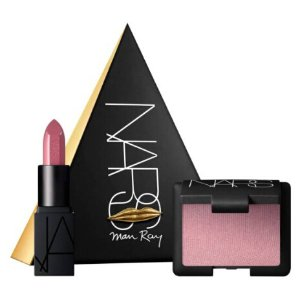 $24.00($35 Value) NARS Love Triangle Set @ Nordstrom