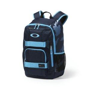 Oakley Enduro 22L Backpack in Fathom