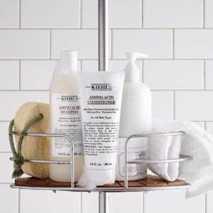 15% OffKiehl's Since 1851 Amino Acid Haircare @ Lord & Taylor