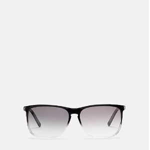 Sanders Sunglasses - JackSpade