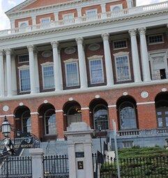 $57+Boston All-Inclusive Attractions Pass