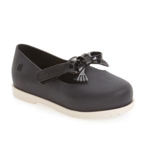 Mini Melissa | Classic Flat (Toddler) | Nordstrom Rack