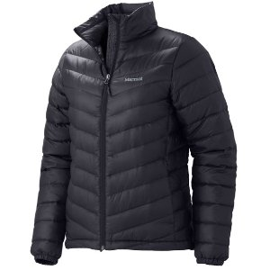 Marmot Jena Down Jacket