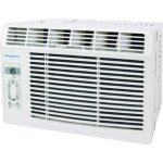 Window Air Conditioner @ JCPenney