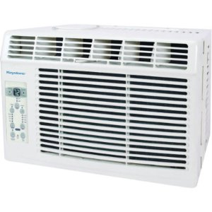 Starting at $94.49Window Air Conditioner @ JCPenney