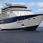 15 NT Argentina & Chile Holiday Cruise