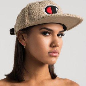 $26.25 + Free ShippingUnisex Champion Sherpa Baseball Hat @ FinishLine.com