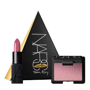 Nars Love Triangle - Impassioned | NARS Cosmetics
