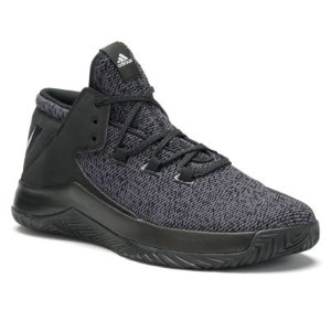 adidas Rise Up Men's Basketball Shoes