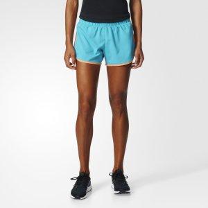 M10 3-Stripes Shorts