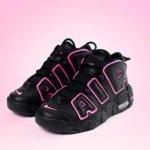 Select Nike Hurache, Af1 & Uptempo styles @ VILLA