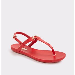 Gaella_u Red Women's Flats | ALDO US