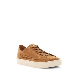 TOMS | Lenox Sneaker | HauteLook