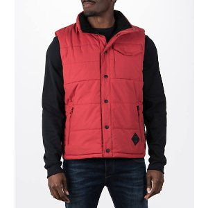 Men's The North Face Patricks Point Vest