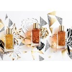 Parfum Sale @ Lancome