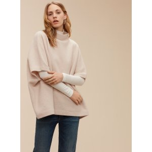 Wilfred TOURAINE SWEATER | Aritzia