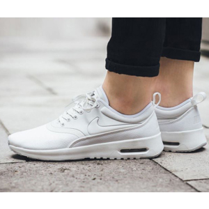 Nike Air Max Thea Ultra Premium Women's Shoe.