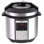 COSORI Premium 8-in-1 Multifunctional Programmable Pressure Cooker