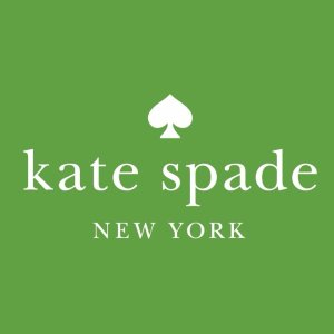 Up to 75% OffSurprise Sale @ kate spade