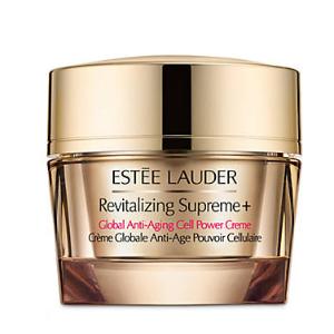 Estée Lauder Revitalizing Supreme + Global Anti-Aging Cell Power Créme, 30 ml / 1.0 fl. oz. | belk
