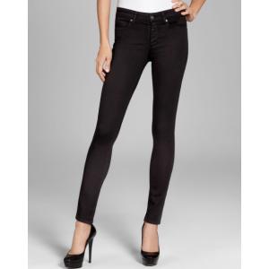 Hudson Jeans Elysian - Nico Super Skinny Jeans (Nordstrom Exclusive)   Nordstrom