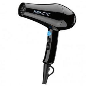 CTC Lite Technology Professional Lightweight 1900 Watt Dryer