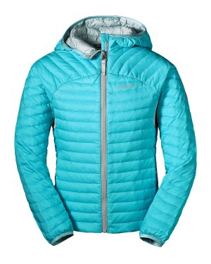 40% off Your PurchaseIncludes Clearance @ Eddie Bauer