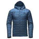 The North Face, Columbia, Arc'teryx Men's Jackets Sale