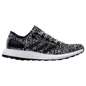 Men's adidas PureBOOST Running Shoes| Finish Line