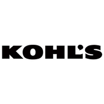 额外7折+包邮+满$50返$10 Kohl's Cash