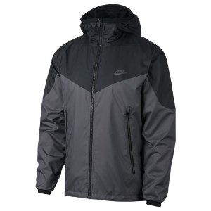 Nike Windrunner Packable Jacket - Men's at Foot Locker
