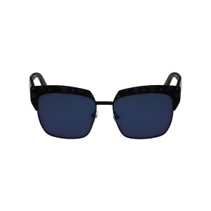 MCM 102S Sunglasses | Back By Popular Demand | Eyeconic.com